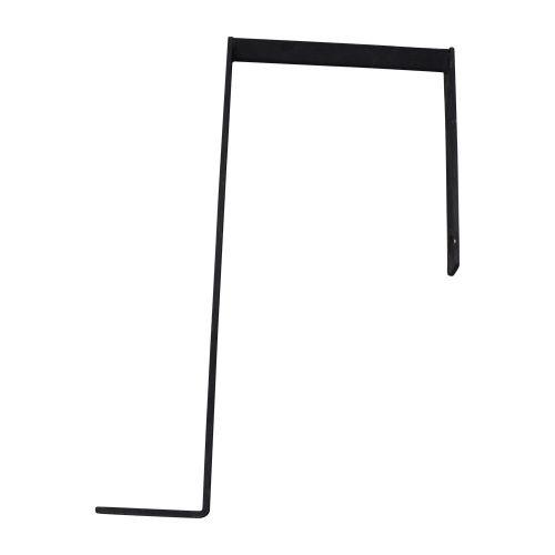Agitation Sweep Bar - RY10MK-PRO-V1