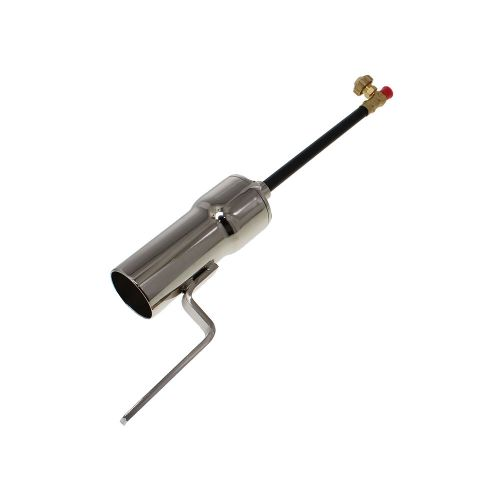 RY10 Propane Torch Assembly