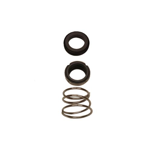 Viton/Tungsten Seal Assembly 3/4