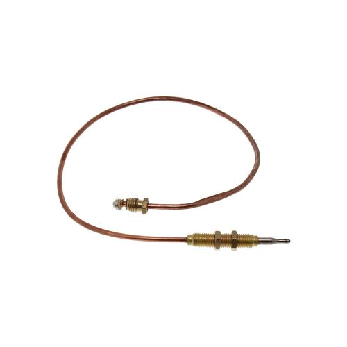 Thermocouple - M8x1mm Thread