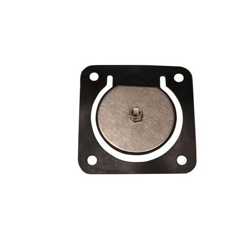 Pump Inlet Gasket