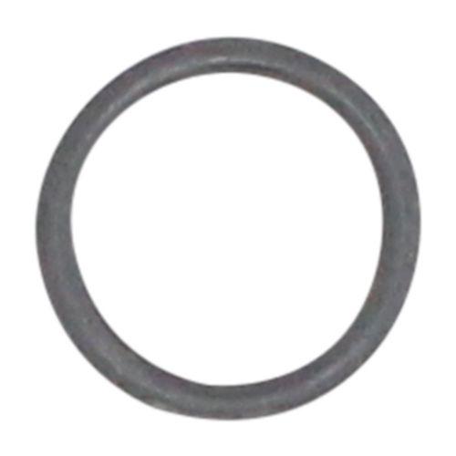 Aluminum Pump Plug O-Ring