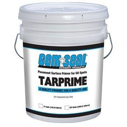Tar Prime Latex-Based Primer