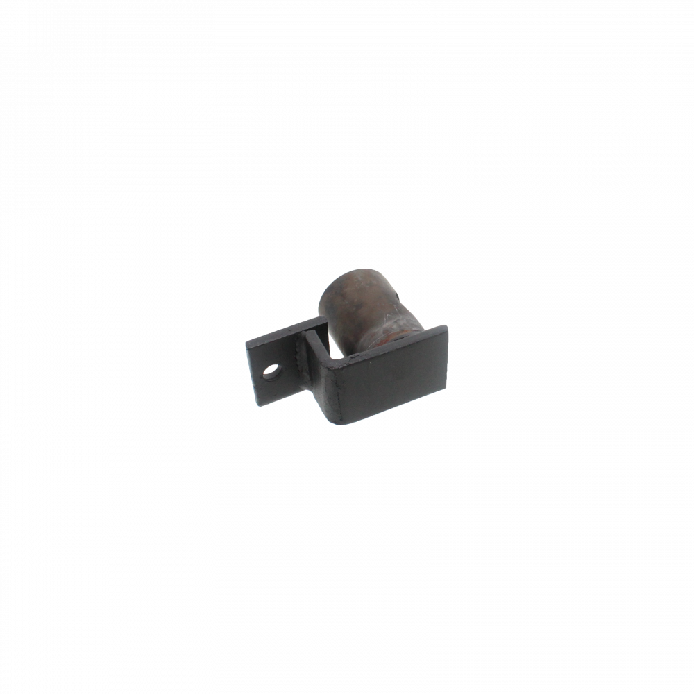 Flow Valve for 10 Gallon Pro Melter -Version 2