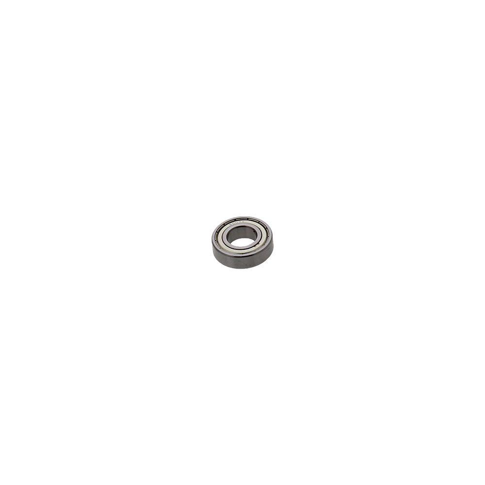 Wheel Bearing for Melter Applicator Rear Wheel