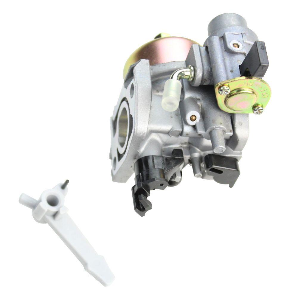 Replacement Carburetor (LT210Q1)