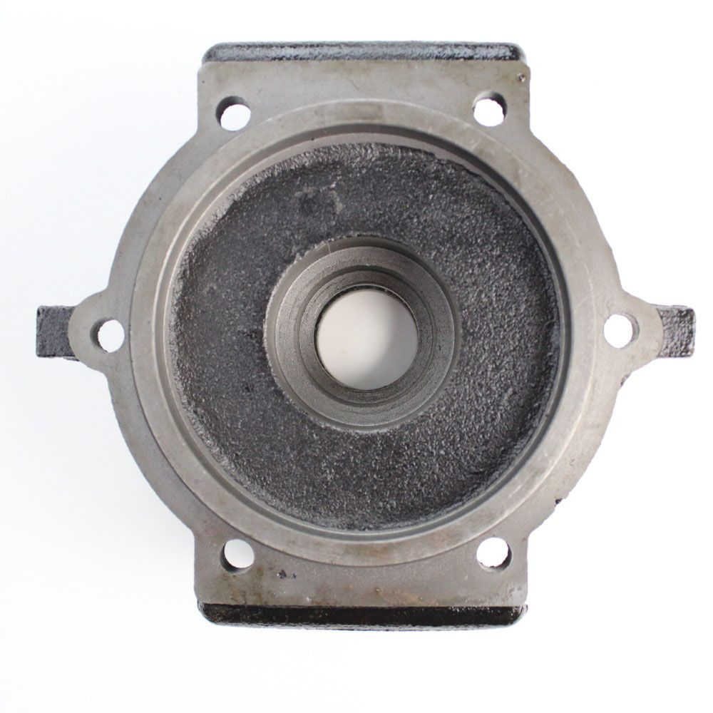 Adapter for Gas Engine