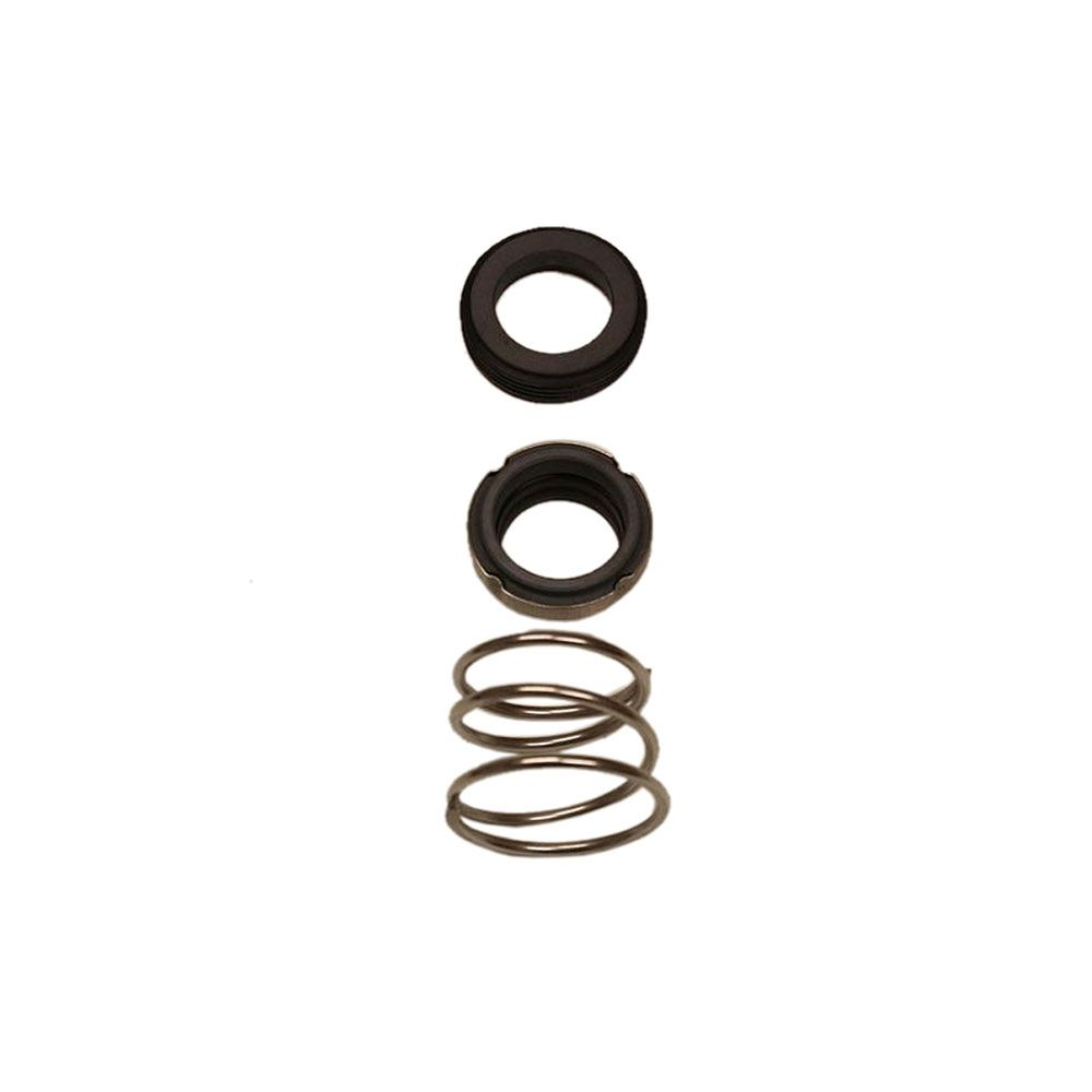 """Viton/Tungsten Seal Assembly 3/4"""" shaft"""