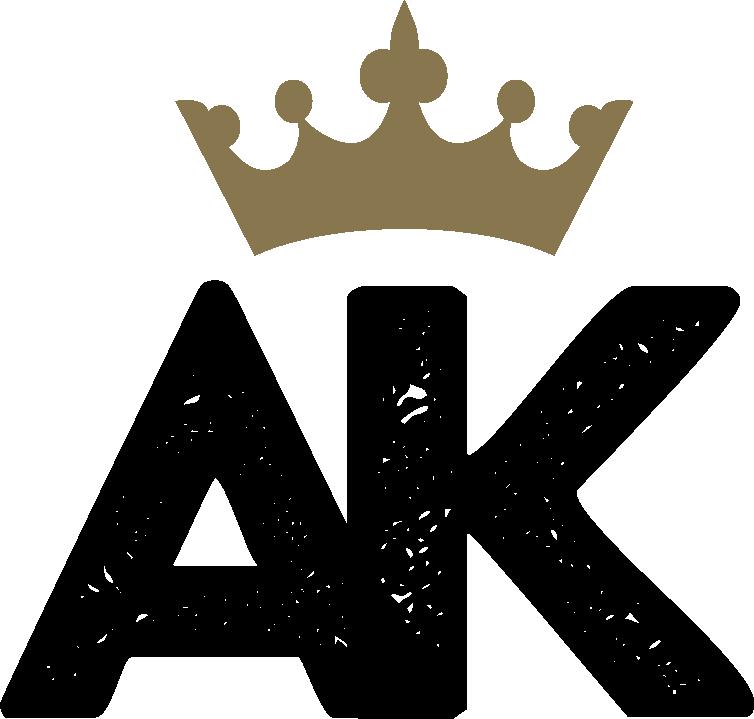 Complete Seal Repair Kit (2013 - 2016)